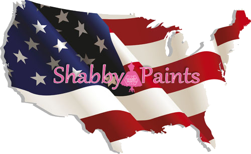 shabbypaints usa