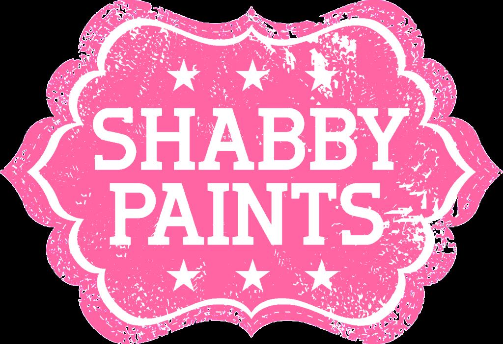 shabbypaintsactual pink logoEDIT - Copy