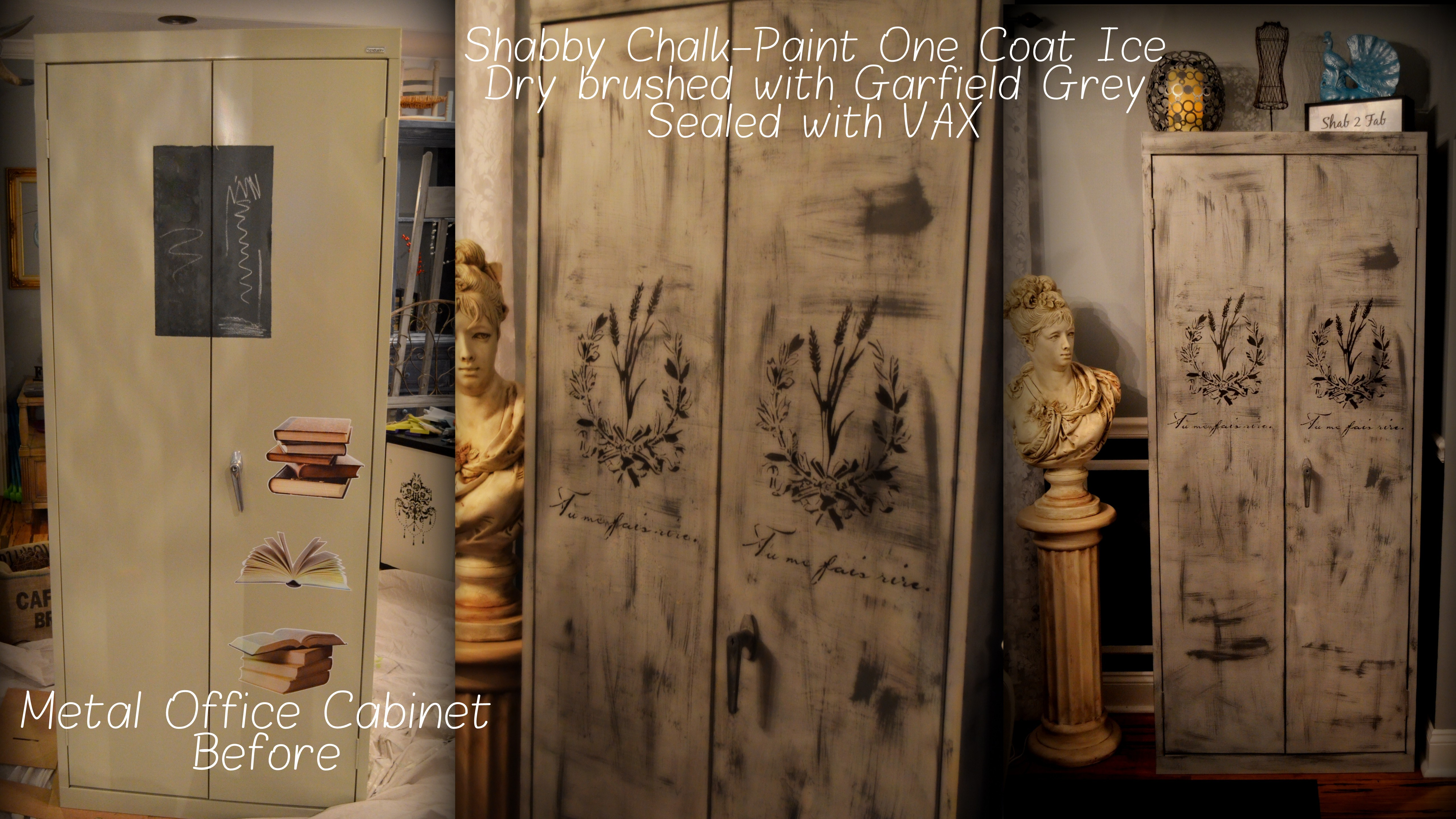What You Can Do With Shabby Paints Shabby Paints