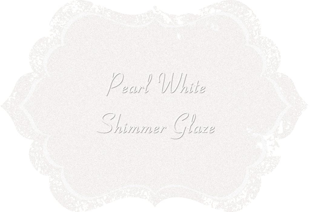 Pearl White Paint For Living Room