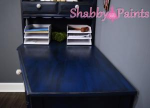 Knack Painted Furniture