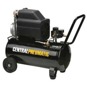 paint sprayer compressor used for chalk paint