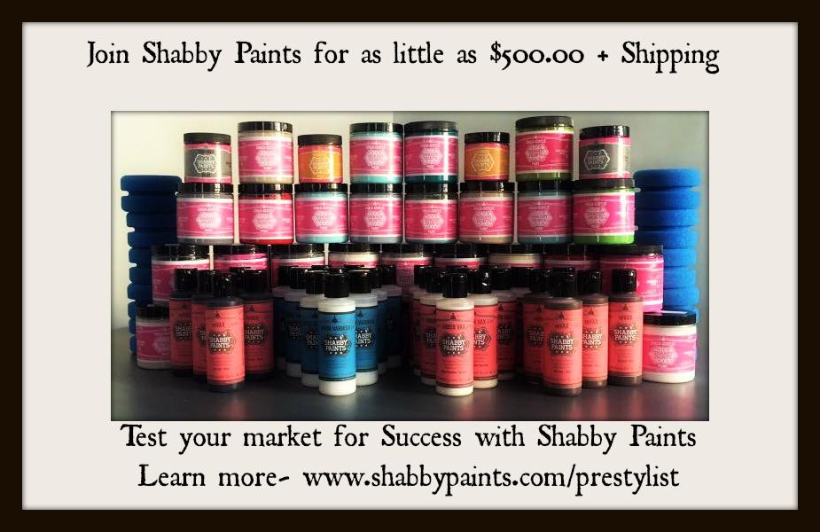 Wholesale Chalk Paint