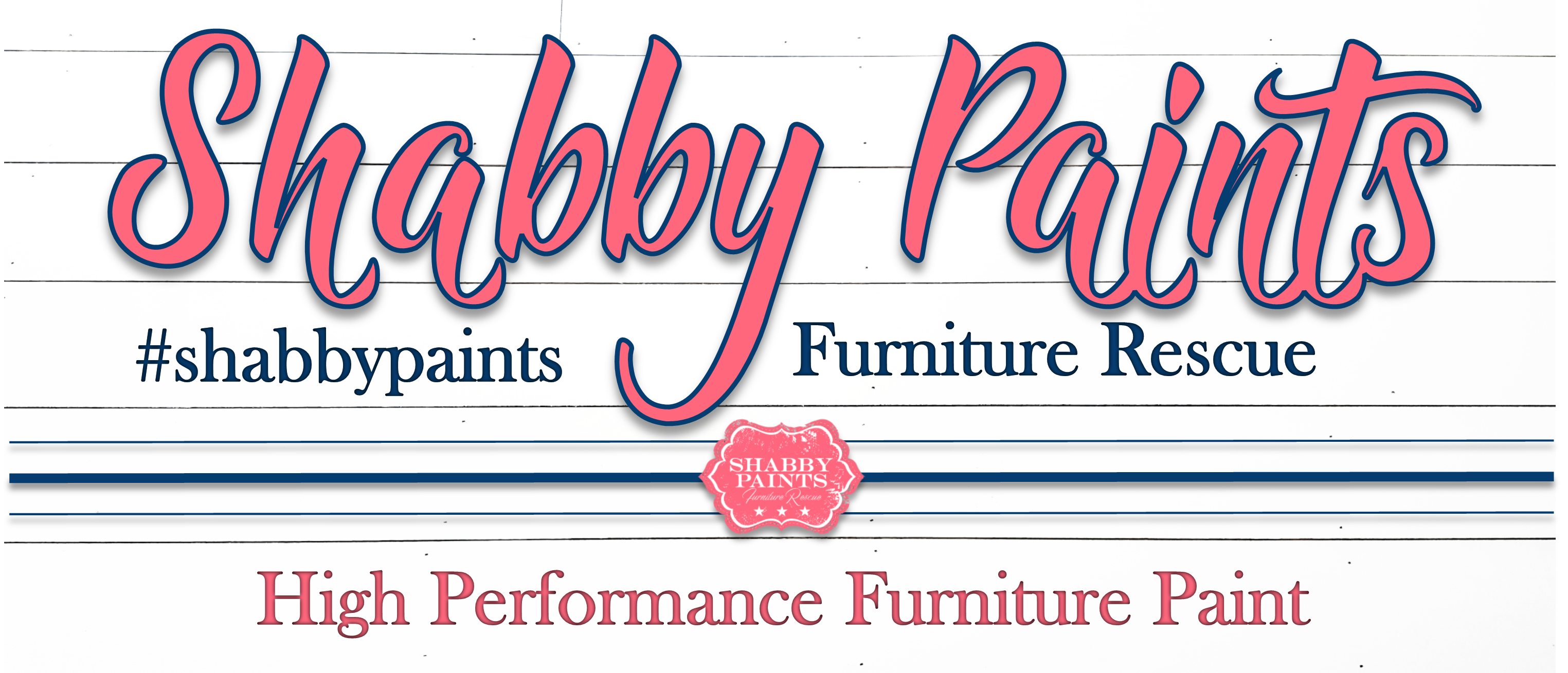 Shabby Paints Uses The Latest Technology To Marry Non Toxic Pure Acrylic  Resins And Natural Pigments To Give You The Ultimate Degree Of Durability  ...